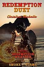 Redemption Duet (Aces High MC - Cedar Falls Book 0)
