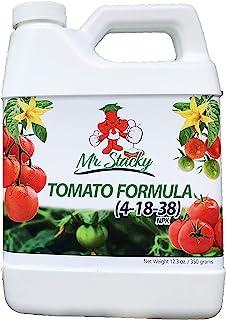 Jobes Tomato Spikes