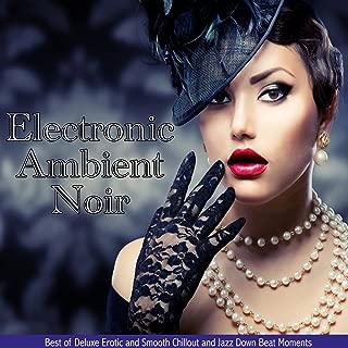 Made of Wonder (Northern Lights) [Platinum Stories - Vocal Cafe Guitar Edit]