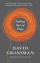 Falling Out of Time (Vintage International)
