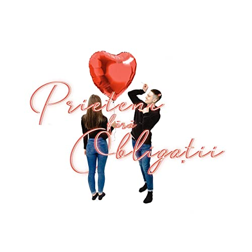 Free Dating Site Prieteni)
