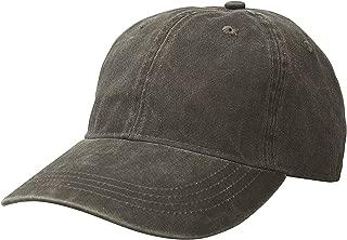 Ouray Sportswear Women's Canyon Cap
