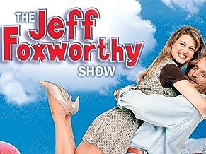 The Jeff Foxworthy Show - Season 1