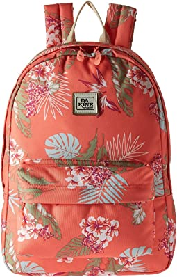 Dakine 365 Mini Backpack 12L (Youth)