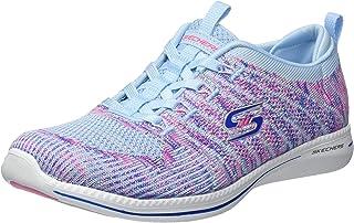 Skechers Women's Fashion Sneaker
