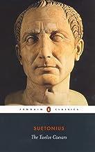 The Twelve Caesars PDF