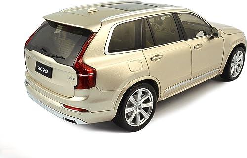 salida para la venta Motocity Classics Classics Classics 88191 - Coche de Coche (Modelo Volvo XC 90)  promociones