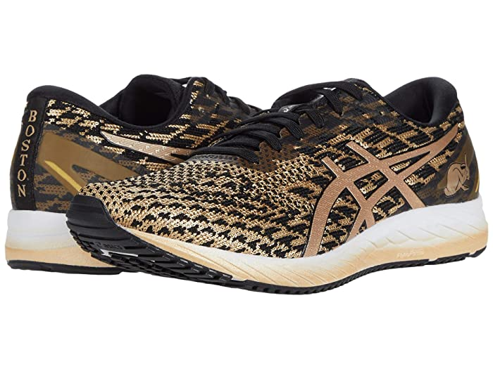 ASICS  GEL-DS Trainertm 25 (Champagne/Champagne) Mens Running Shoes