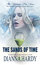 The Sands Of Time (The Witching Pen series Book 2)