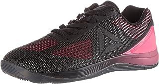 678b64f26 Amazon.es  Reebok - Aire libre y deporte   Zapatos para niña ...