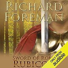 Rubicon: Sword of Rome, Book 4