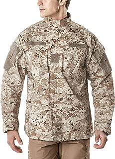 usmc desert marpat jacket