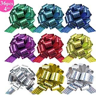 Best gift string bow Reviews