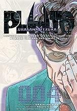 Pluto: Urasawa x Tezuka, Vol. 4 (4)