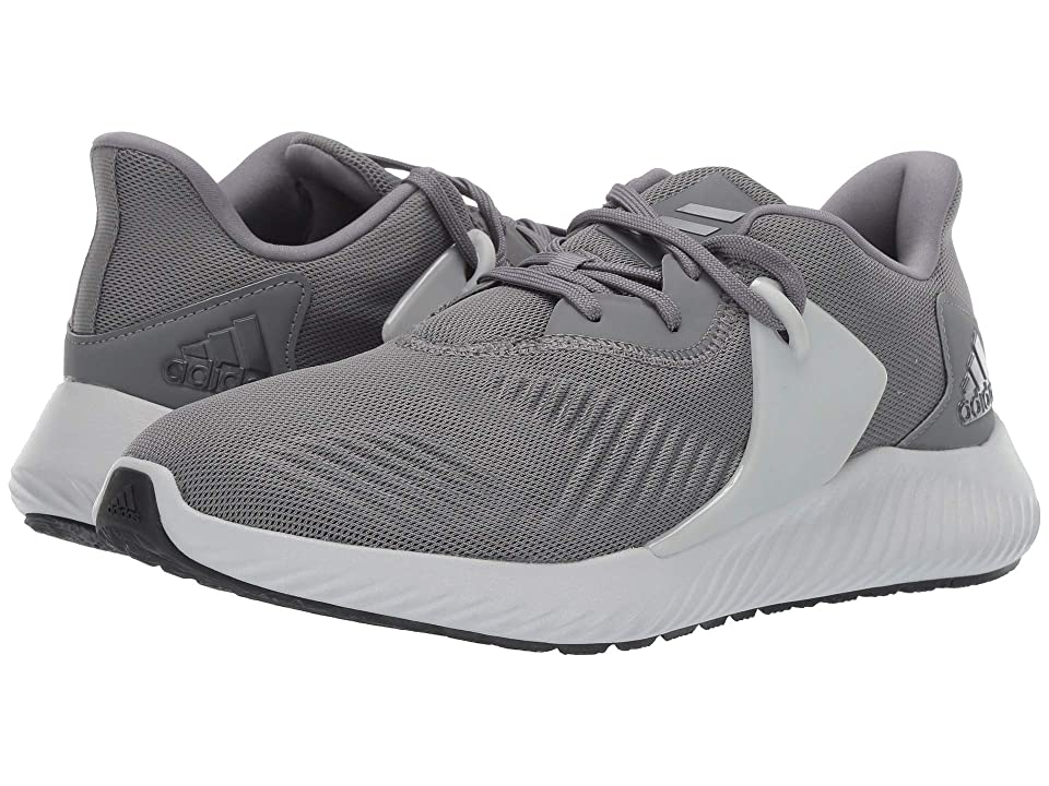 adidas Alphabounce RC 2 (Grey Four F17/Grey Five/Grey Two F17) Men