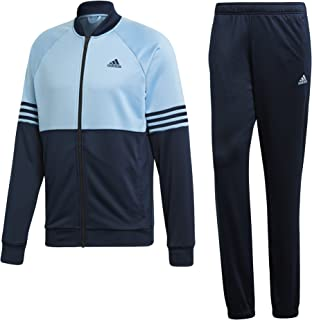 be2fa8a144 Amazon.fr : adidas - adidas / Survêtements / Sportswear : Vêtements