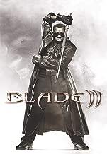 Best blade 2 movie Reviews