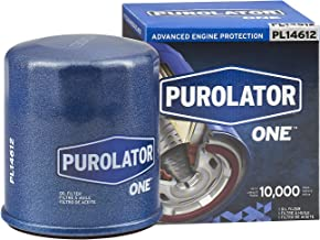 Best purolator oil filter fitment Reviews