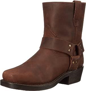 dingo fashion boots