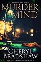 murder to the mind