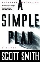 A Simple Plan