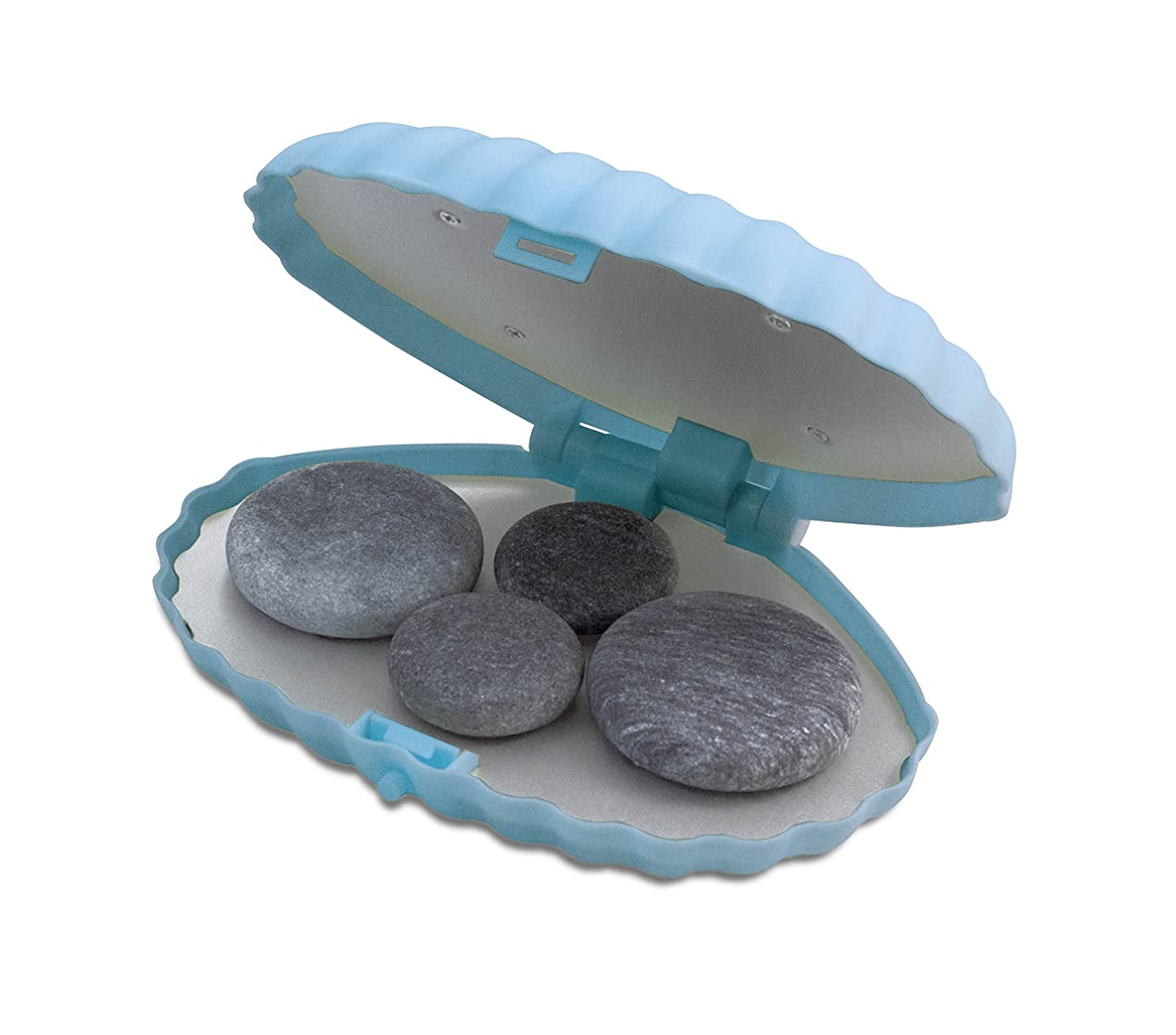 赤外線規範ビリーHeaven Stones (ヘブンストーンズ) JF-HS
