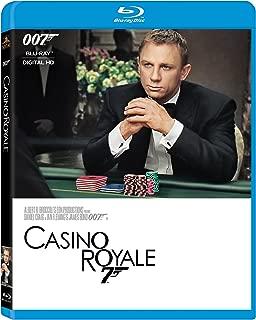 jesper christensen casino royale