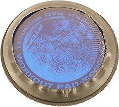 "RTOM WP-001 Moongel Workout Pad 7"" ムーンジェル ワークアウト パッド 7 インチ"