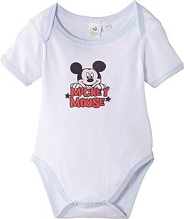 Disney Mickey Mouse Combinaison Bébé garçon