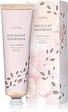 Best thymes goldleaf hand cream Reviews
