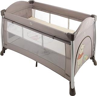 Aubert Concept Lit Confort Winnie Lu0027Ourson