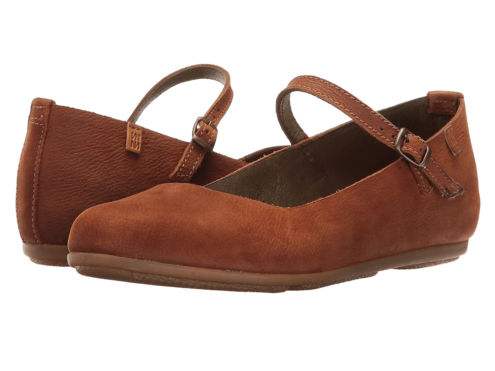 El Naturalista Stella ND58Atmospheric grades have affordable shoes