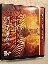 The Desert Spear / UNABRIDGED ON CDS