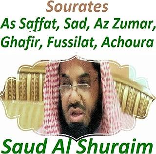 Best saud al shuraim Reviews