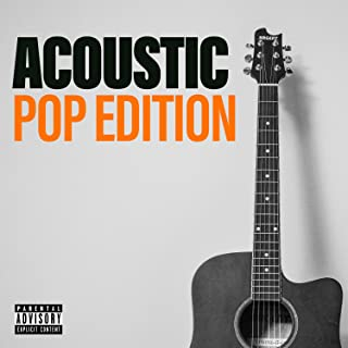 Kill Em With Kindness (Acoustic)