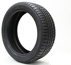 Goodyear Eagle NCT 5 ROF Summer Radial Tire - 205/50R17 89W