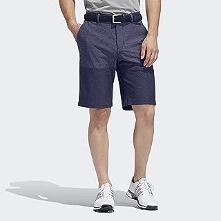 adidas Men's Ultimate Climacool Short