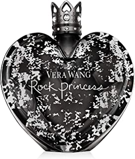 Vera Wang Rock Princess By Vera Wang For Women Edt Spray 3.4 Oz