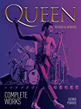 Queen: Complete Works (Updated Edition)