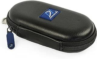 Bose QuietComfort 20 (QC20/QC20i)、Bose SoundSport 入耳、Bose SoundSport 无线、B&O H3 ANC、Sennheiser CX700 和其他耳机(PU 皮革黑色)