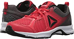 Reebok Kids - Runner 2.0 (Little Kid/Big Kid)