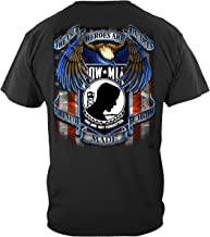 Erazor Bits Home of The Free T Shirt MM141