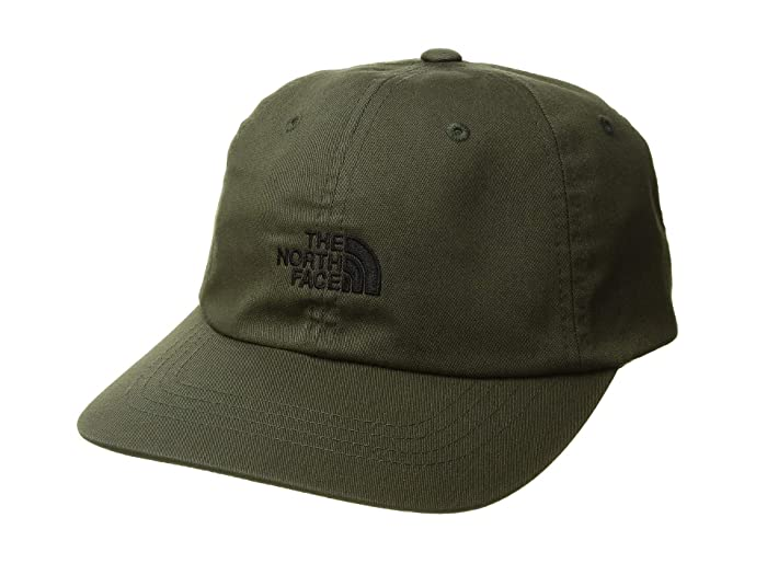 c3ef3f8ac The Norm Hat