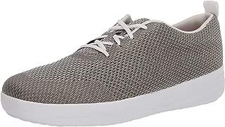 FITFLOP Women's Sneaker