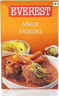 Best everest meat masala Reviews