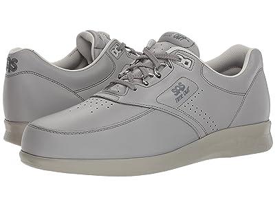 SAS Time Out (Grey) Men