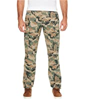 Levi's® Big & Tall Big & Tall 541 Athletic Fit Cargo Pants