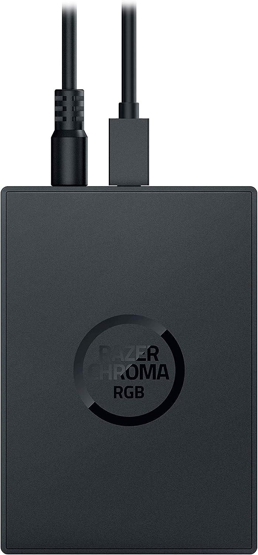 Razer Chroma Addressable RGB Controller