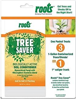 Roots 2756569 Tree Saver Fertilizer, 3-Ounce