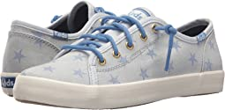 Keds Kids - Kickstart Seasonal (Little Kid/Big Kid)